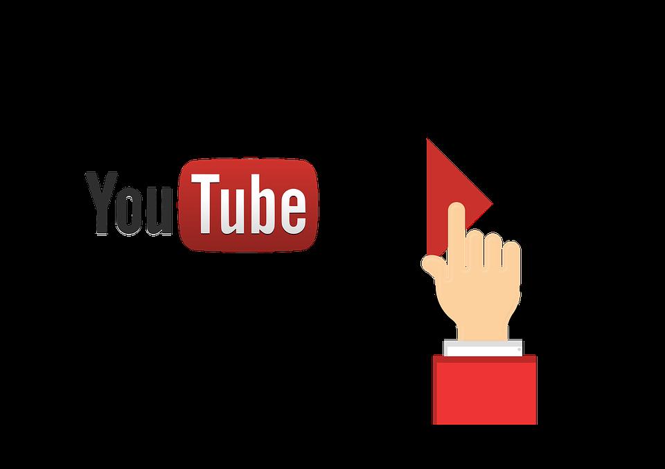 Fare soldi online con un account YouTube