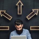 Come ottenere un lavoro da casa online
