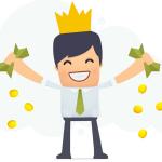 Come guadagnare con i siti cashback