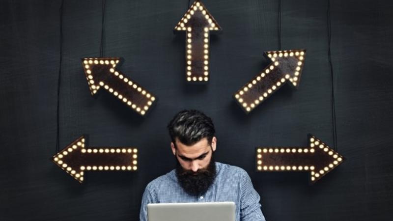 Come diventare un piccolo imprenditore online