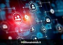 Come lavorare online con il network marketing?