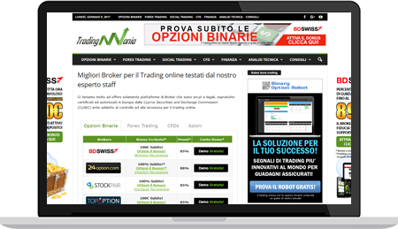 Binary options robot brokers binary trading options cryptocurrency trading options