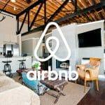 Guadagnare con Airbnb e gestire le imposte sui profitti