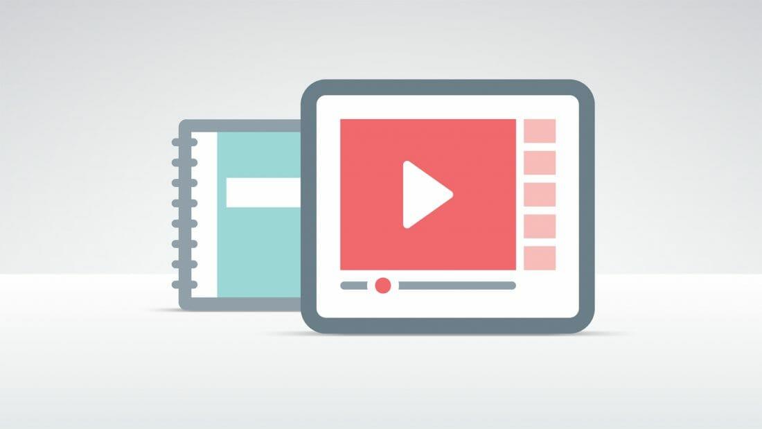 Come guadagnare con un canale Youtube
