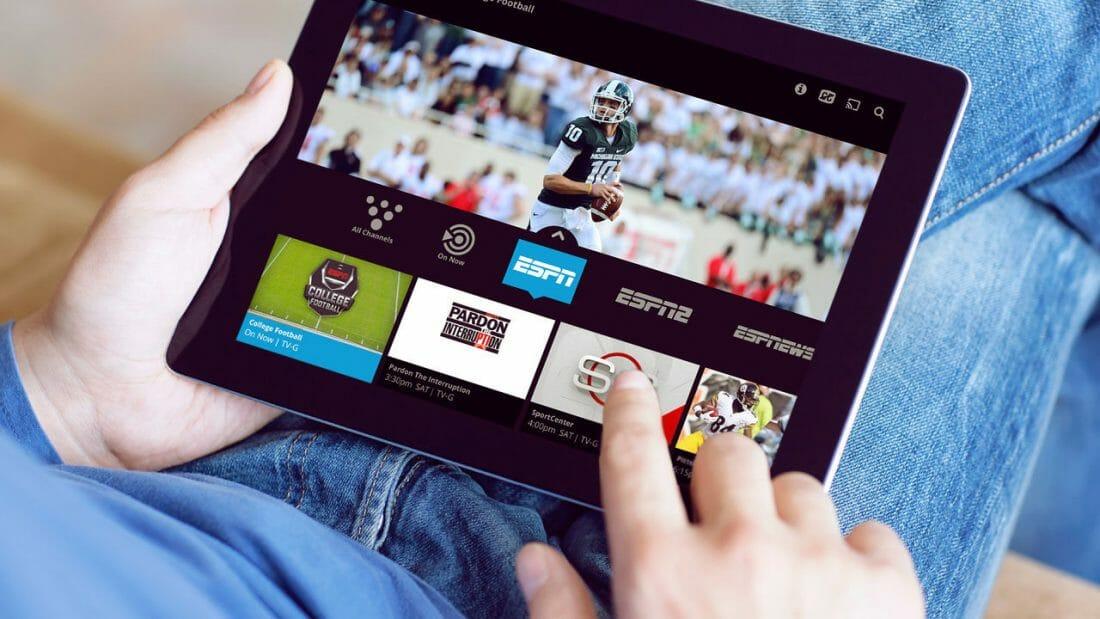 Guadagnare online con le web tv
