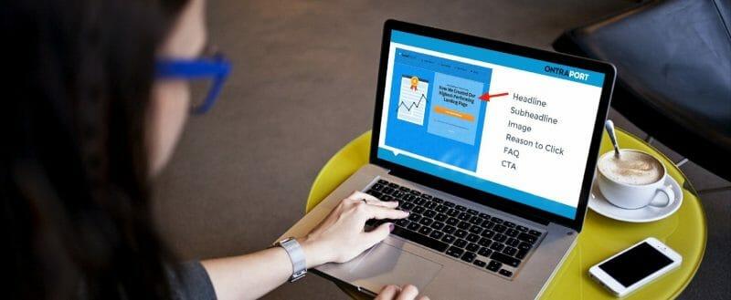 guadagnare con i webinar