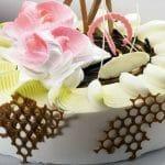 il Cake Design: una nuova opportunità di business!