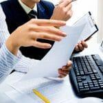 Come guadagnare online con il data entry