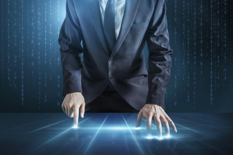 5 consigli utili per diventare un imprenditore digitale di successo