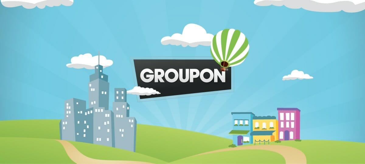 guadagnare online con groupon