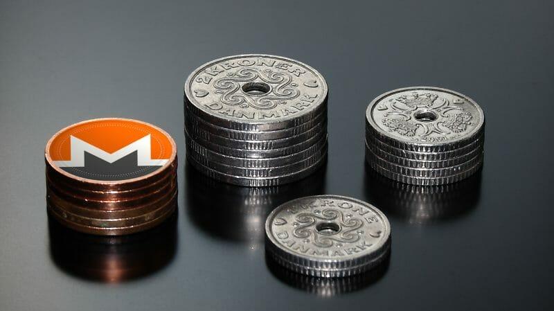 Guadagnare online con Monero: la nuova Cryptovaluta