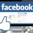Social: guadagnare con la vendita di fan, pagine e visibilità