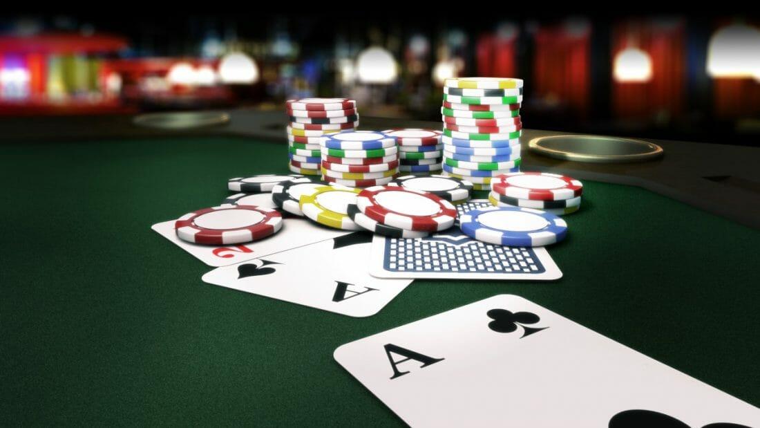 I migliori casinò per il Poker Online