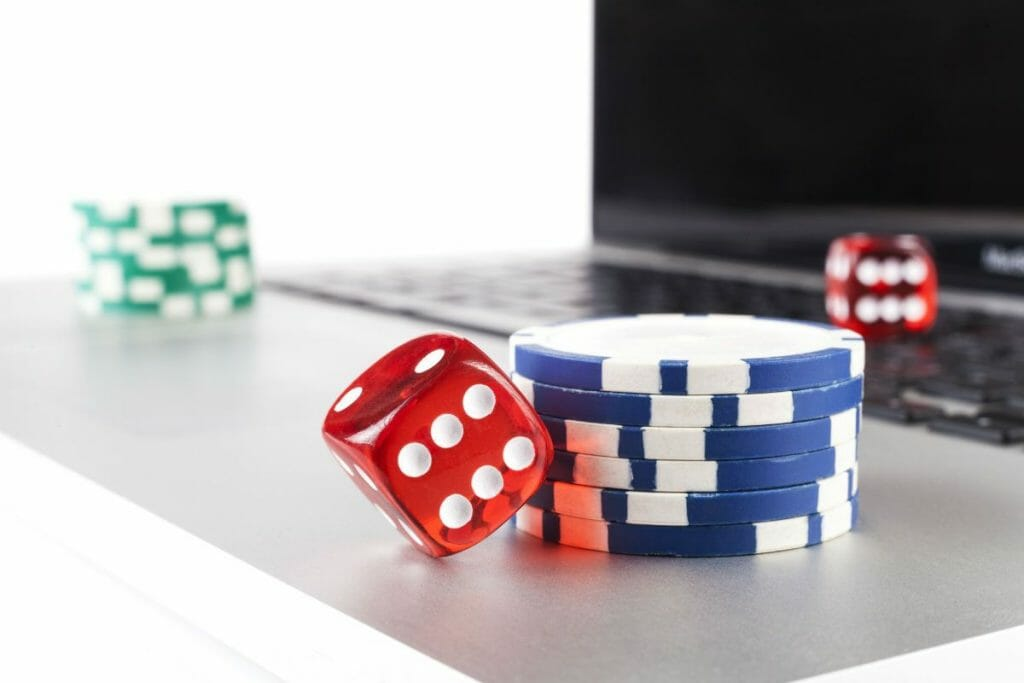 i migliori casino online