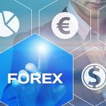 La psicologia del Trader nel Forex Trading