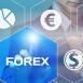 La psicologia del Trader nel trading Forex