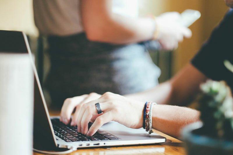 guadagnare online blog