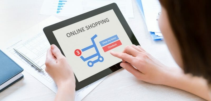 guadagnare online seriamente ecommerce