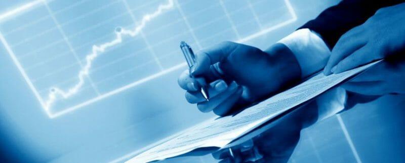 guadagnare online trading