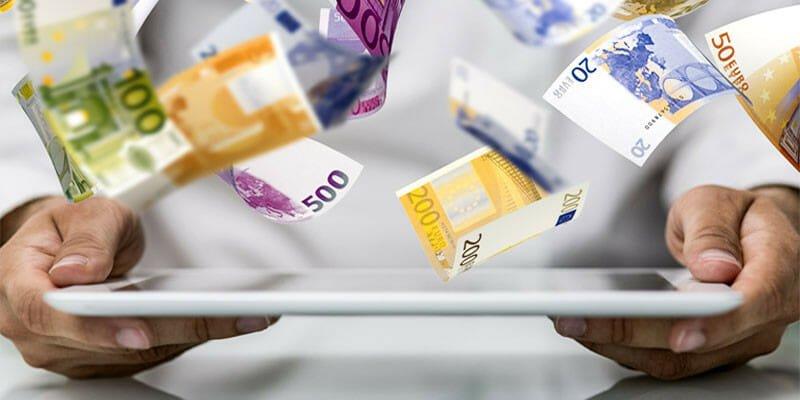 Le idee commerciali più redditizie per una persona senza esperienza online