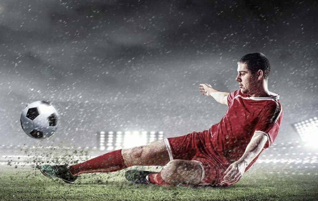 scommesse calcio online