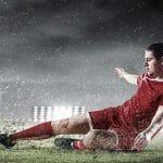 Come guadagnare con le scommesse online di calcio