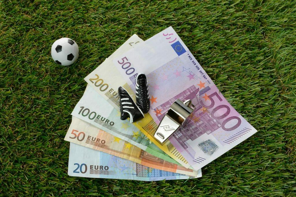 scommesse online calcio