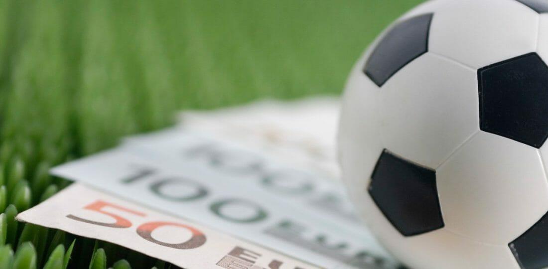 Come iniziare con le scommesse sportive online?