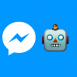 Guadagnare online con i chat bot
