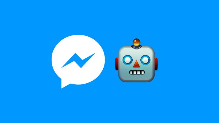 Come guadagnare online con i Chat bot