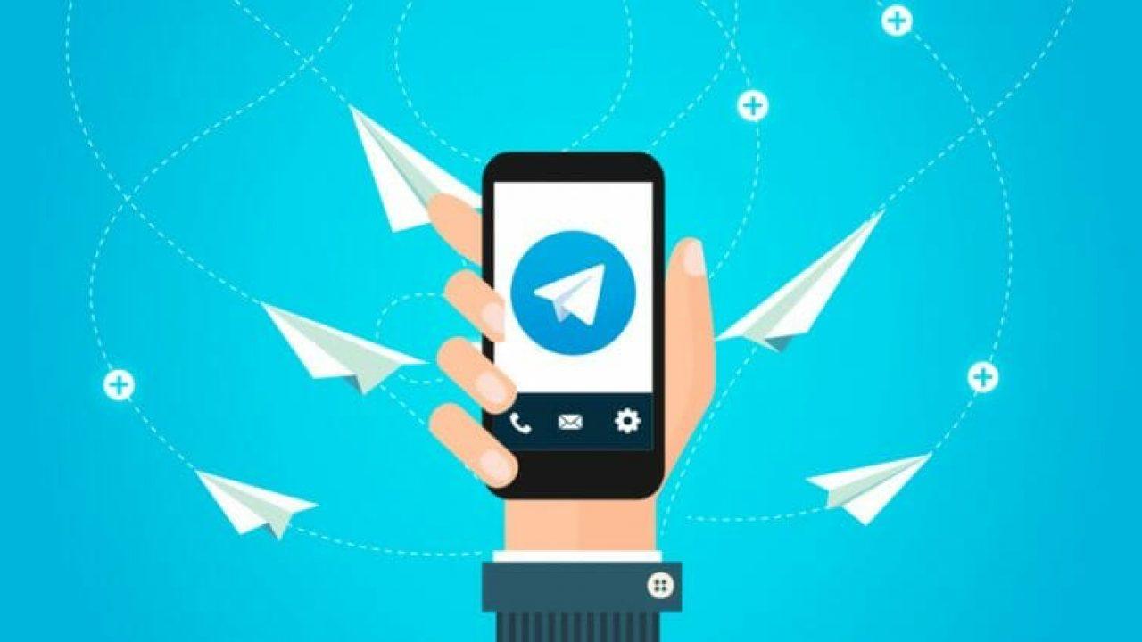 Canale Telegram: Guadagnare soldi online - Recensioni Telegram