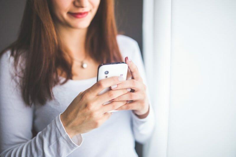guadagnare online chattando