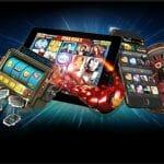 Casino online: Quali sono i migliori e come vincere!