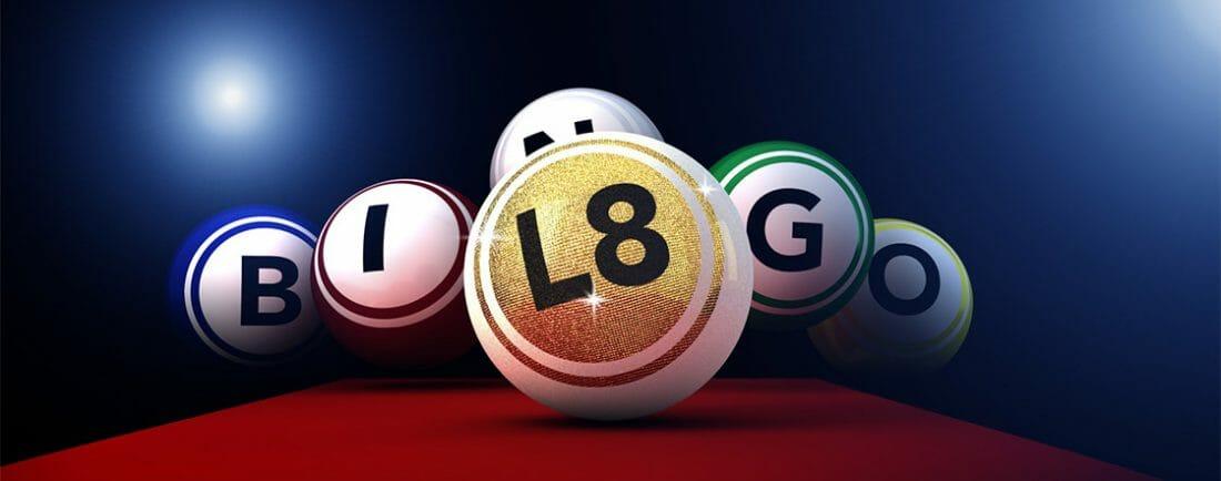 Vincere a Bingo online