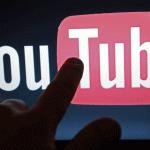 YouTube: come creare un canale