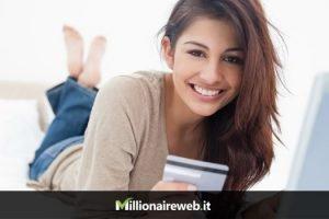Noleggio online: guadagnare noleggiando oggetti