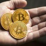 Bitcoin: Come, dove e perchè acquistare. Il mining e i miner!