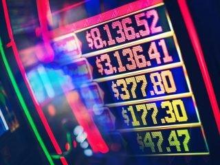 10 Ottimi Modi Per Imparare Il Trading Azionario
