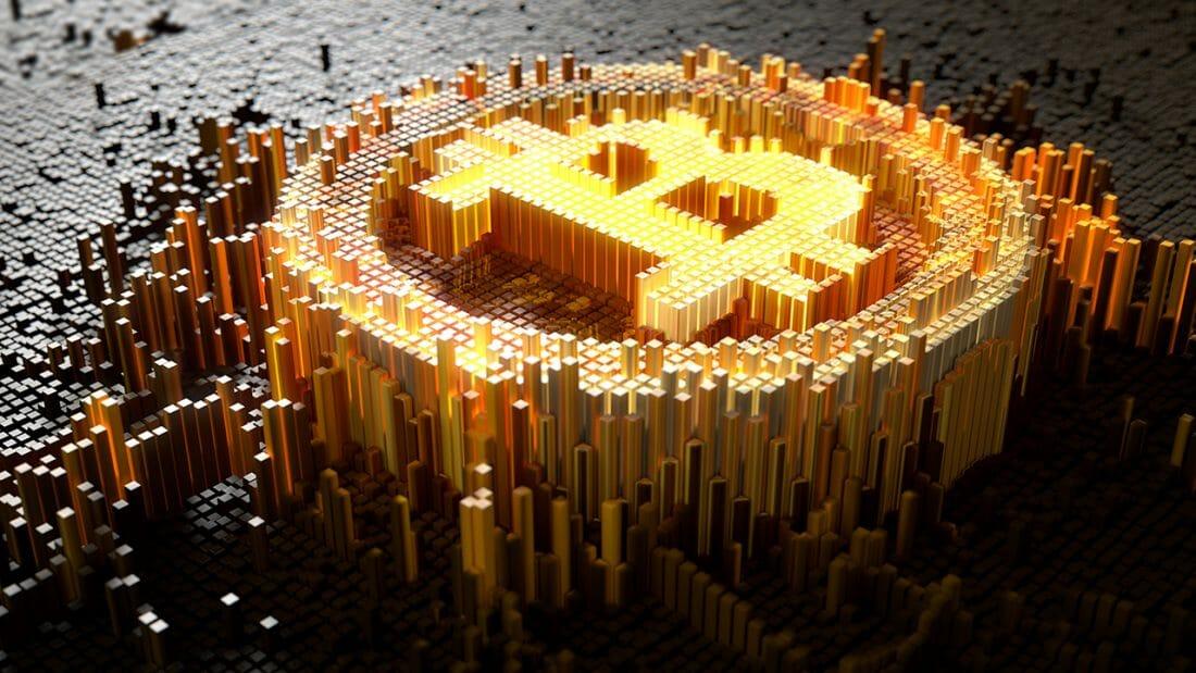 Compare e investire in Bitcoin