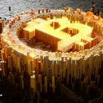 Investire in Bitcoin: Comprare Bitcoin non è necessario!