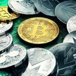 Trading CFD Bitcoin: Guadagnare con i bitcoin senza comprarli!