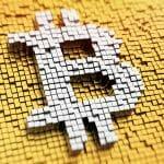 I Bitcoin non sono infiniti? Vantaggi e svantaggi!