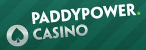 paddypower casino