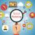 Inizia a fare soldi online con l'Internet Marketing