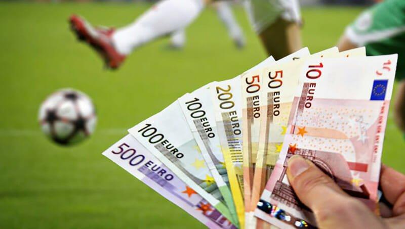 20 trucchi per vincere e guadagnare con le scommesse online