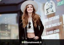 I 10 Fashion Blogger più pagati nel mondo: Guadagnare online come Influencer Marketing