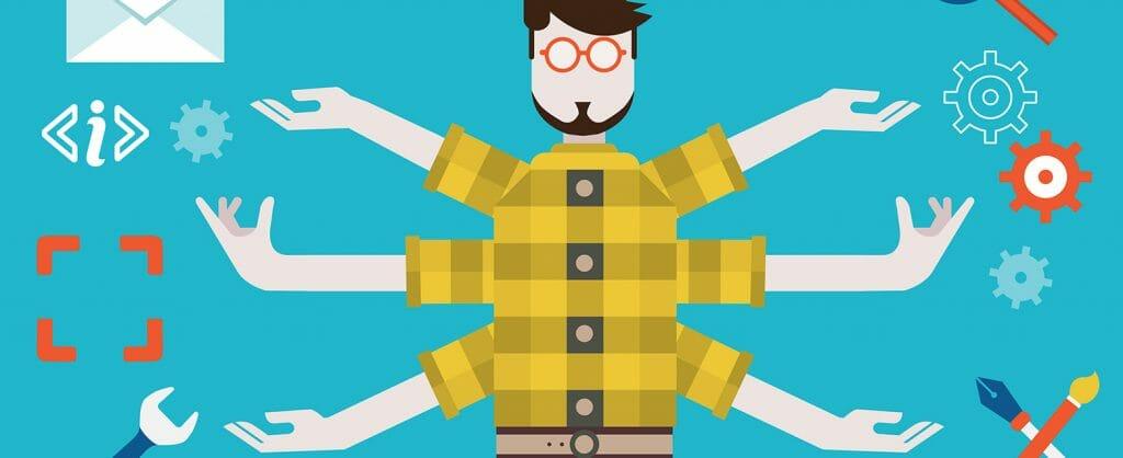 Gig Economy: la nuova opportunità per guadagnare online!
