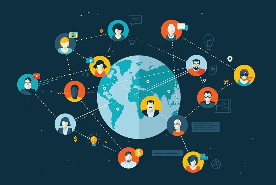 Come iniziare a guadagnare con la Sharing Economy
