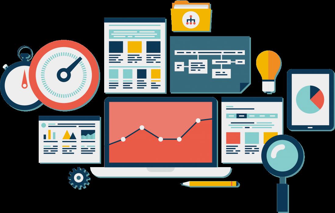 E' possibile guadagnare online vendendo Domini Web?