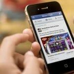 Guadagnare con Facebook dai video pubblicati nel News Feed